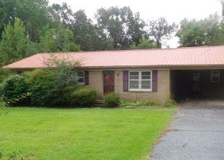 Casa en Remate en Jackson 38305 OVERHILL DR - Identificador: 4308182175