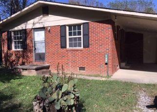 Casa en Remate en Pikeville 37367 ROCKFORT RD - Identificador: 4308184367