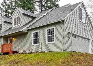 Casa en Remate en Oregon City 97045 WARREN ST - Identificador: 4308194449
