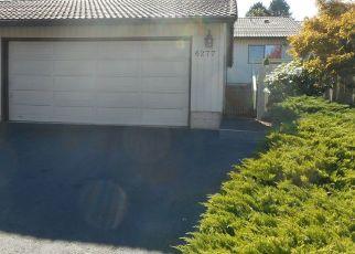 Casa en Remate en West Linn 97068 CLUB HOUSE CIR - Identificador: 4308198385