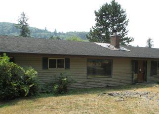 Casa en Remate en Beaver 97108 BLAINE RD - Identificador: 4308201454