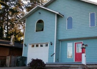 Casa en Remate en Warrenton 97146 CLARK RD - Identificador: 4308205392