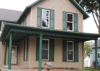 Casa en Remate en Bellevue 44811 E CENTER ST - Identificador: 4308210656