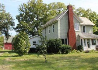 Casa en Remate en Hicksville 43526 COUNTY ROAD 15 - Identificador: 4308213723