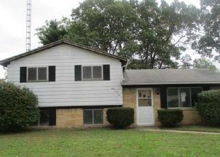 Casa en Remate en Holland 43528 SHREWSBURY ST - Identificador: 4308231676