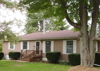 Casa en Remate en Bloomville 44818 N MARION ST - Identificador: 4308232548