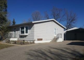 Casa en Remate en Burlington 58722 GRACE ST - Identificador: 4308237364