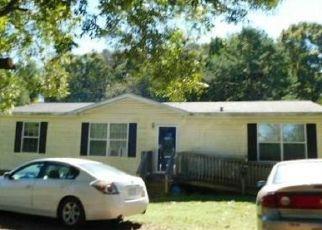 Casa en Remate en Linwood 27299 HADEN GROVE CHURCH RD - Identificador: 4308240885