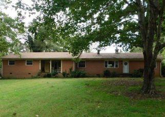 Casa en Remate en Thomasville 27360 SULLIVAN RD - Identificador: 4308243499