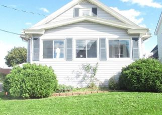 Casa en Remate en Syracuse 13209 ABELL AVE - Identificador: 4308250953
