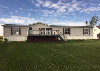 Casa en Remate en East Bethany 14054 CONWAY RD - Identificador: 4308253124
