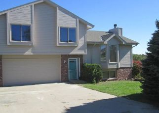Casa en Remate en Plattsmouth 68048 MONROE RD - Identificador: 4308273270