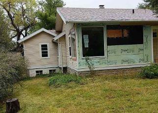 Casa en Remate en Omaha 68134 CORBY ST - Identificador: 4308274144
