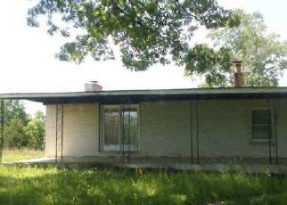 Casa en Remate en Steelville 65565 FISH HAWK LN - Identificador: 4308276789