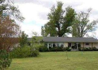 Casa en Remate en Parma 63870 SPITZER DR - Identificador: 4308278985