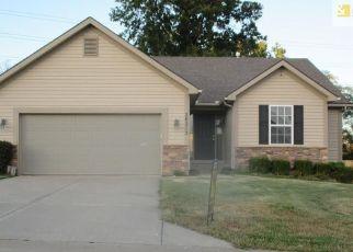 Casa en Remate en Independence 64057 E 23RD TER CT S - Identificador: 4308281604