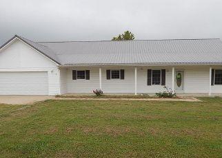 Casa en Remate en Waynesville 65583 RIPTIDE DR - Identificador: 4308282928