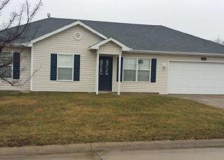 Casa en Remate en Columbia 65202 N MONTGOMERY DR - Identificador: 4308288617