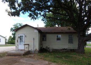 Casa en Remate en Dixon 65459 W 4TH ST - Identificador: 4308290356