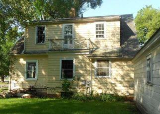 Casa en Remate en Saint James 56081 5TH ST S - Identificador: 4308300435
