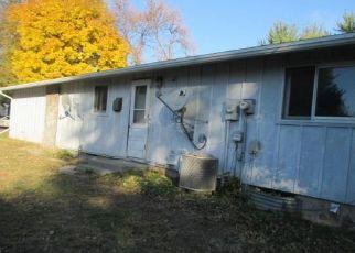 Casa en Remate en Luverne 56156 W HARRISON ST - Identificador: 4308302627