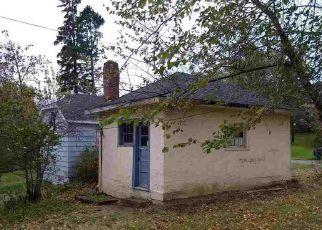 Casa en Remate en Duluth 55803 SUSSEX AVE - Identificador: 4308304373