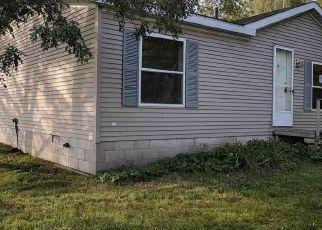Casa en Remate en Reed City 49677 S HAWKINS RD - Identificador: 4308310507
