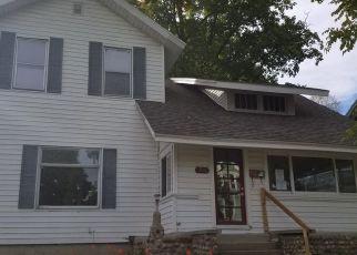 Casa en Remate en Hillsdale 49242 S HOWELL ST - Identificador: 4308318839