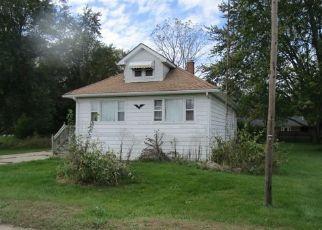 Casa en Remate en New Boston 48164 WALTZ RD - Identificador: 4308326267