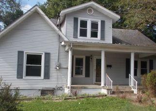 Casa en Remate en Corbin 40701 PADGETT ST - Identificador: 4308337216