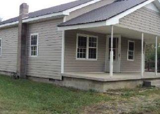 Casa en Remate en Williamsburg 40769 DAL RD - Identificador: 4308338993