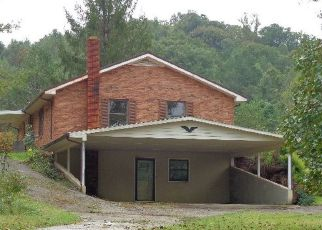 Casa en Remate en West Liberty 41472 HIGHWAY 1162 - Identificador: 4308340734