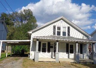 Casa en Remate en Paintsville 41240 AUXIER AVE - Identificador: 4308345996