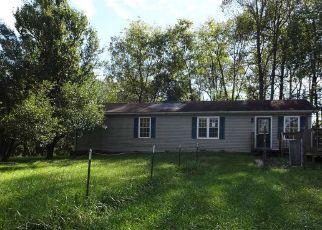 Casa en Remate en Vine Grove 40175 FLAHERTY RD - Identificador: 4308346869