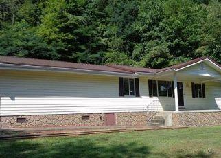 Casa en Remate en Pikeville 41501 COUNTRY LN - Identificador: 4308347292