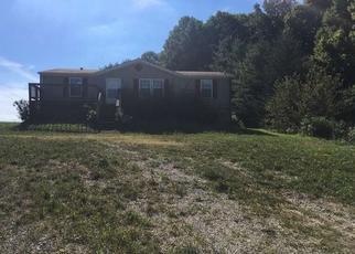 Casa en Remate en Greensburg 47240 N COUNTY ROAD 880 E - Identificador: 4308348614