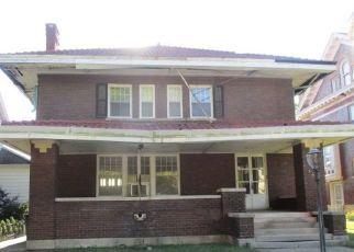 Casa en Remate en Vincennes 47591 BUNTIN ST - Identificador: 4308353880