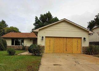Casa en Remate en Mulvane 67110 JEANNETTE DR - Identificador: 4308360886