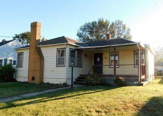 Casa en Remate en Lyons 67554 S BELL AVE - Identificador: 4308364825