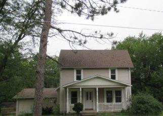 Casa en Remate en Enterprise 67441 S LINCOLN ST - Identificador: 4308370511