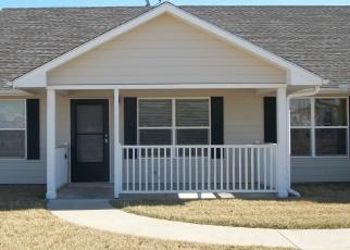 Casa en Remate en Hillsboro 67063 S WASHINGTON ST - Identificador: 4308374451