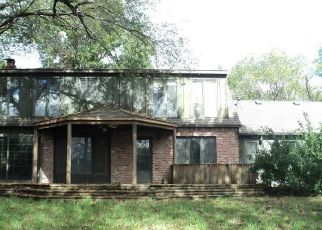Casa en Remate en Halstead 67056 SW 36TH ST - Identificador: 4308375776