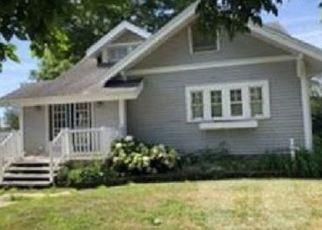 Casa en Remate en Manly 50456 W HARRIS ST - Identificador: 4308377969