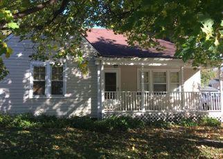 Casa en Remate en Ames 50010 DUFF AVE - Identificador: 4308379716