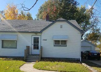 Casa en Remate en Ottumwa 52501 N COURT ST - Identificador: 4308381458
