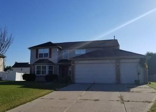 Casa en Remate en Avon 46123 SNEAD CIR - Identificador: 4308387143