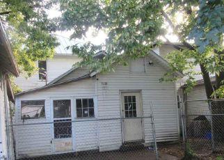 Casa en Remate en Logansport 46947 W MARKET ST - Identificador: 4308392854