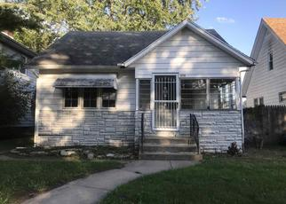 Casa en Remate en South Bend 46619 S EDISON AVE - Identificador: 4308393730