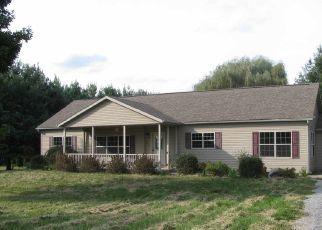 Casa en Remate en Claypool 46510 W 800 S - Identificador: 4308396346