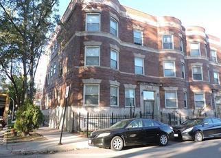 Casa en Remate en Chicago 60653 E 44TH ST - Identificador: 4308404673